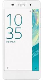 Sony Xperia E5 F3313 weiß