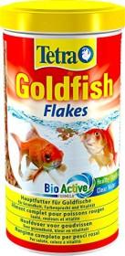 Tetra Goldfish, 1l
