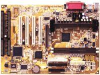 FIC KC19+ (RDRAM)