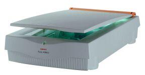 Umax Astra 4000U