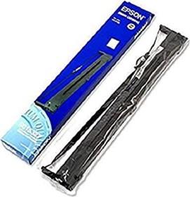 Epson S015327 ink ribbon black