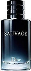 Christian Dior Sauvage Eau de Toilette, 60ml