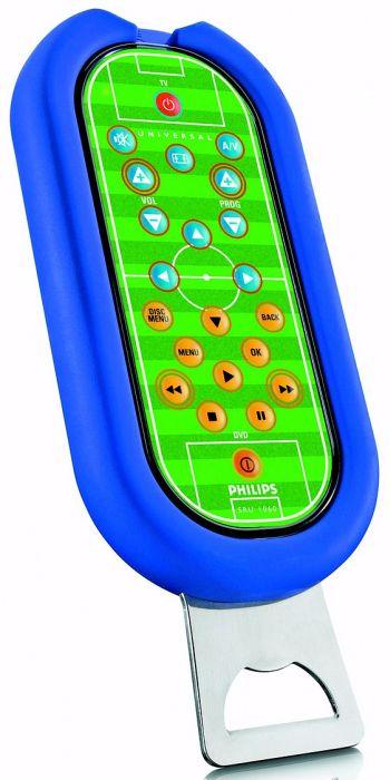Philips SRU1060