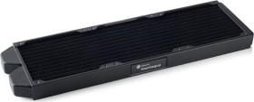 Bitspower Touchaqua Tarasque 360 (BPTA-NLSS360-F2PB)