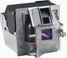InFocus SP-LAMP-028 Ersatzlampe