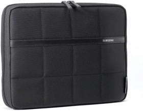 "Samsung PNB-P45 13.3"" sleeve black"