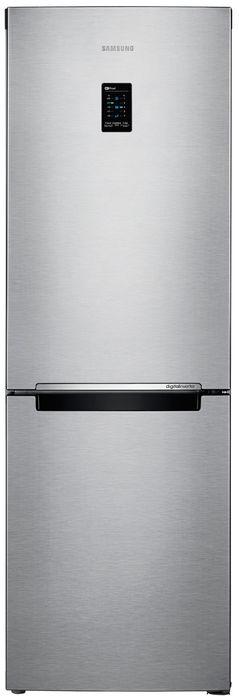 Samsung RB29HER2CSA