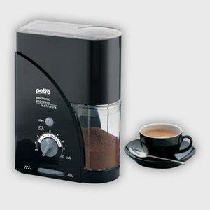 petra kaffeemühle