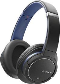 Sony MDR-ZX770BN blau