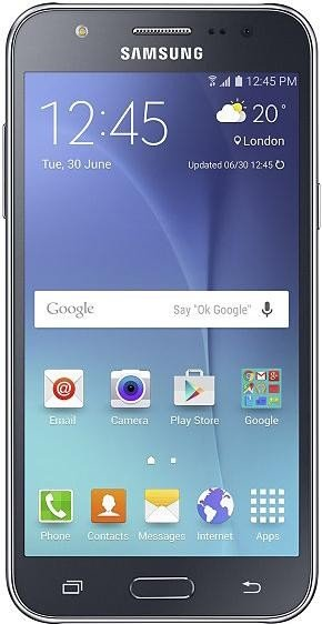 Samsung SM-J500FN Image
