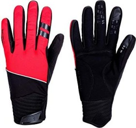 new products official san francisco BBB Controlzone cycling gloves (BWG-21) from £ 9.95