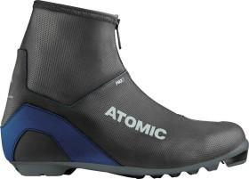 Atomic Pro C1 (Modell 2019/2020) (AI5007540)