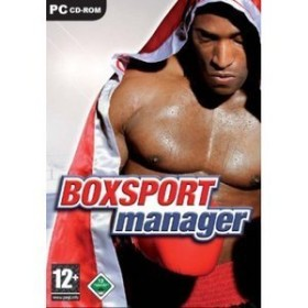 Boxsport Manager (PC)