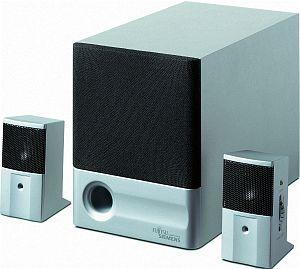 Fujitsu Soundbird mini 2.1 (805000461)