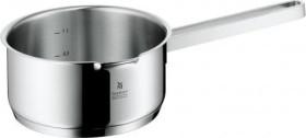WMF Function 4 Stielkasserolle 16cm ohne Deckel (07.6316.6381)