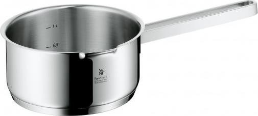 WMF function 4 sauce pan 16cm without cover (07.6316.6381)