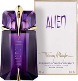 Thierry Mugler Alien Eau de Parfum, 60ml