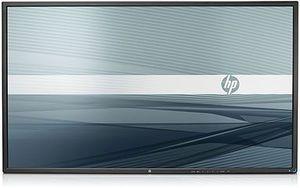 """HP LD4220tm, 42"""" (XH216AA)"""