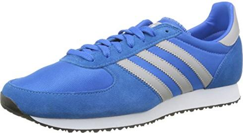 adidas ZX Racer -- via Amazon Partnerprogramm