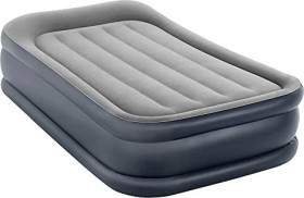 Intex pillow rest Deluxe air bed (64132)