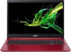 Acer Aspire 5 A515-55-51S0 rot (NX.HSUEG.001)