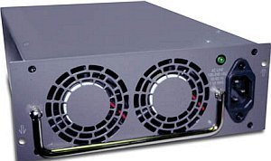 D-Link DES-6011 redundant power supply