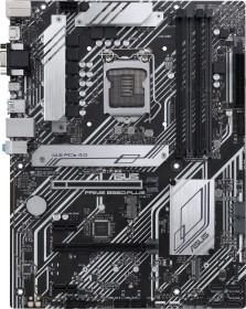 ASUS Prime B560-Plus (90MB16N0-M0EAY0)