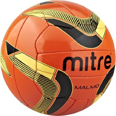 Mitre Fußball Malmo -- via Amazon Partnerprogramm
