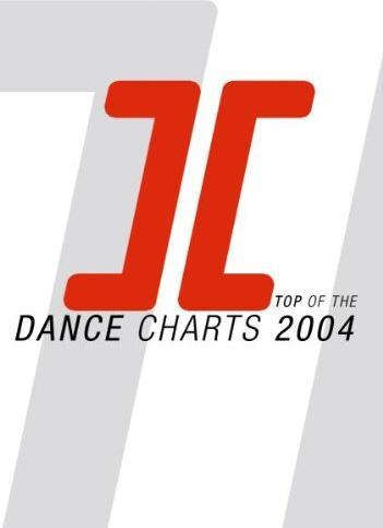 Top of the Dance Charts 2004 -- via Amazon Partnerprogramm