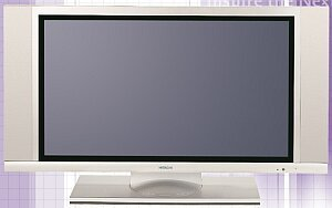 Hitachi 32PD2100