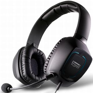 Creative Sound Blaster Tactic3D Sigma (70GH014000004/70GH014000000)