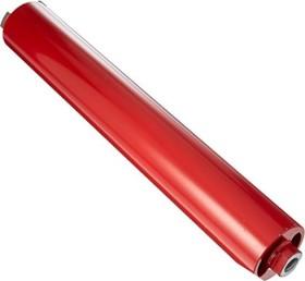 Makita Diamantbohrkrone M16 68x400mm, 1er-Pack (P-42064)