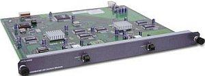D-Link DES-6005, 2x 1000Base-SX Slot module