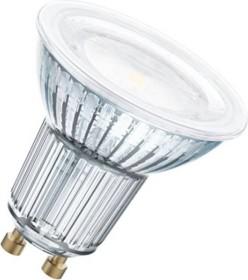 Osram Ledvance LED Star PAR16 80 120° 6.9W/840 GU10 (815599)