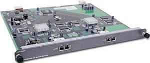 D-Link DES-6007, 2x 1000Base-LX Slot Modul
