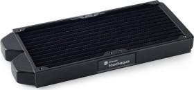 Bitspower Touchaqua Tarasque 240 (BPTA-NLSS240-F2PB)