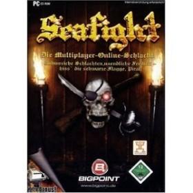 Seafight (PC)