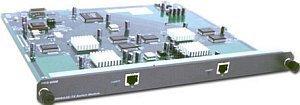 D-Link DES-6008 2x 1000Base-T Slot Modul