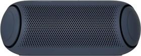 LG XBoom Go PL5 dunkelblau