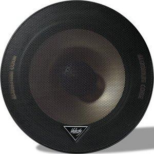 Blaupunkt VRC-200, 2-drożny, 140W