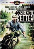 Gesprengte Ketten (Special Editions)