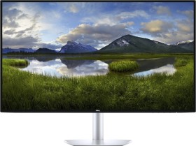 """Dell Ultrathin S2719DC, 27"""" (210-AQDI)"""