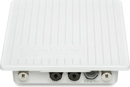 Lancom OAP-822 Access Point (61662)