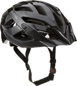 Alpina Panoma Classic Helm schwarz (A9703.1.30/A9703.3.30)