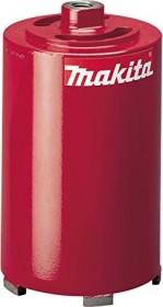 Makita Diamantbohrkrone M16 112x150mm, 1er-Pack (P-42042)