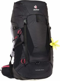Deuter Futura 28 SL black (ladies) (3400618-7000)