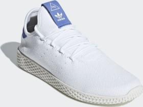 adidas pw tennis hu city surf