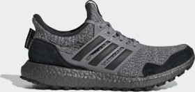 adidas adidas X Game of Thrones House Stark Ultra Boost (EE3706)