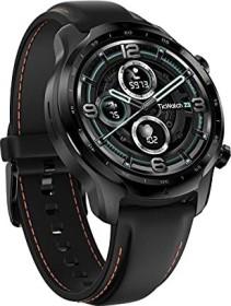 Mobvoi Ticwatch Pro 3 GPS schwarz
