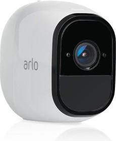 Arlo Pro Zusatzkamera (VMC4030)